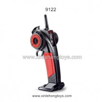 XinleHong Toys 9122 Remote Control
