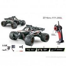 XinleHong Toys 9120 RC Car