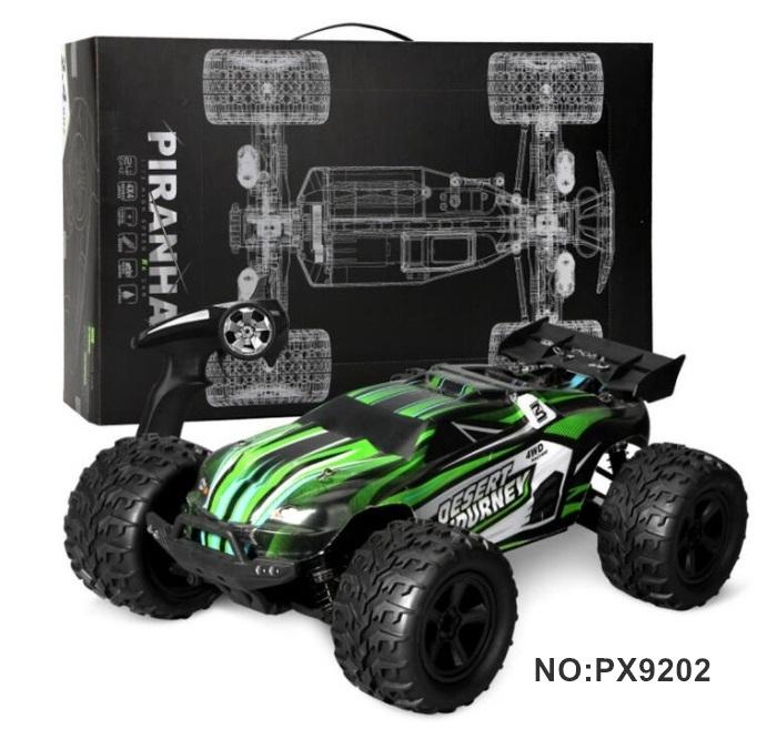 PXtoys 9202 Car Parts